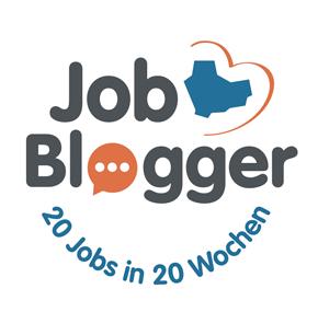 20 JOBS IN 20 WOCHEN